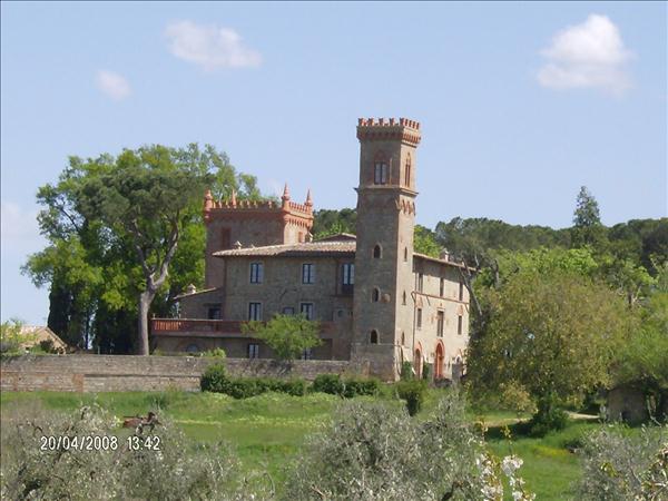 castello7