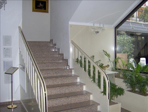 foto hotel aggravi 012