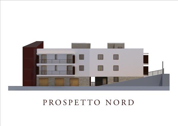 prospetto_nord