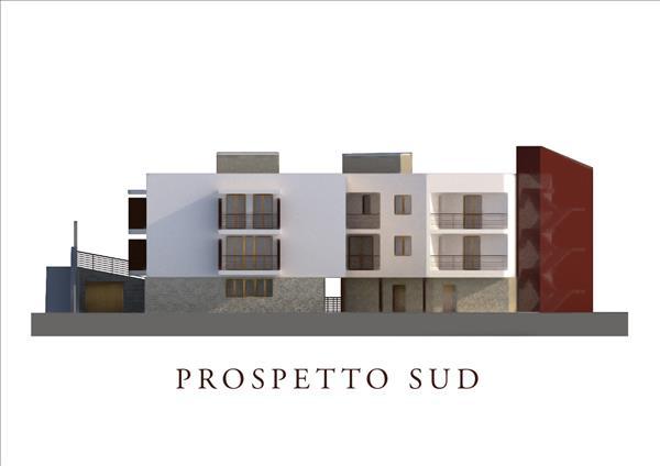 prospetto_sud
