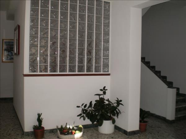 Vendesi appartamenti di nuova costruzione a partire da 86.000 euro