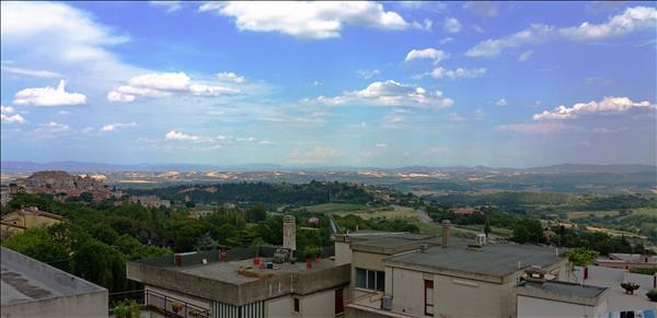12-Panorama