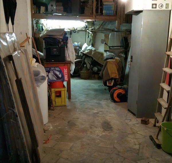 14-Garage