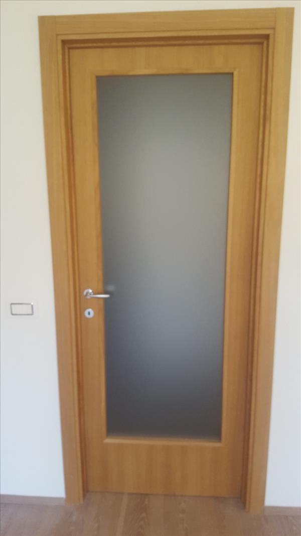 Vendesi appartamento centralissimo ristrutturato for Vendesi appartamento