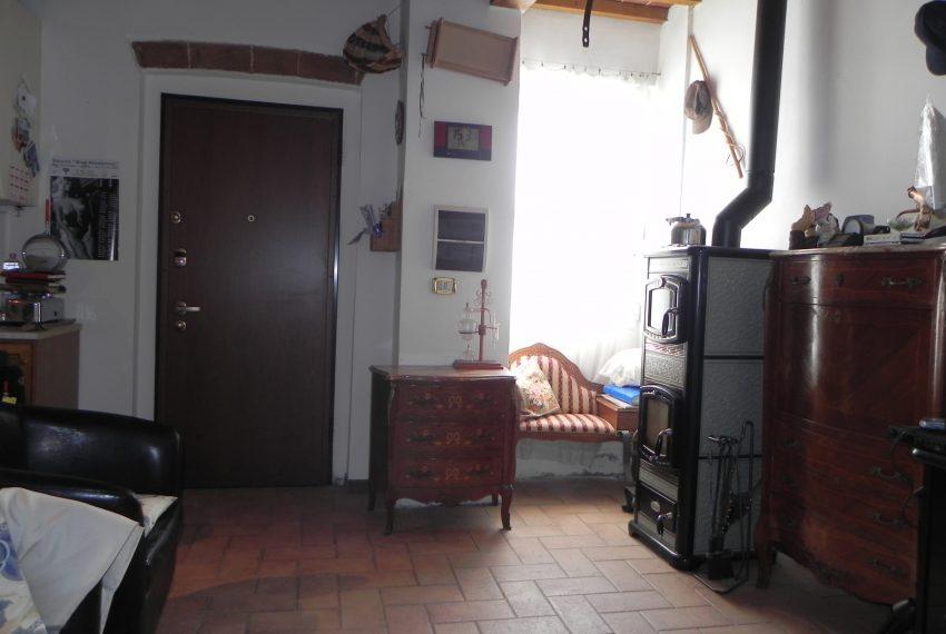 Casa (4)