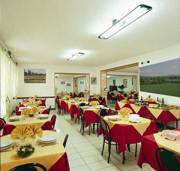 foto hotel 035