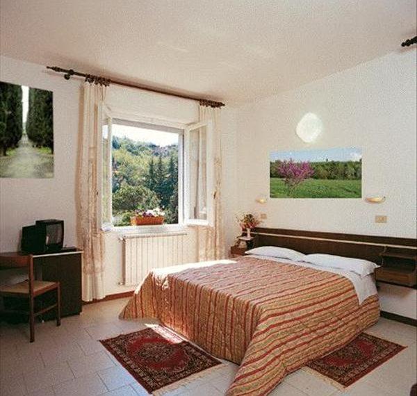 foto hotel 037