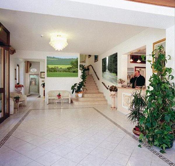 foto hotel 040