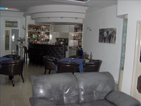 foto hotel aggravi 009