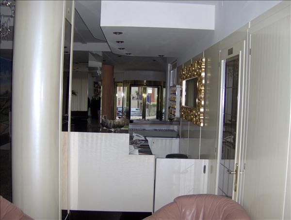foto hotel aggravi 011