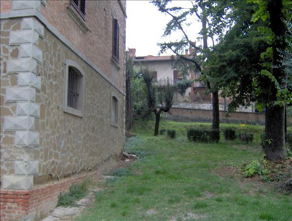 villa torrita 035